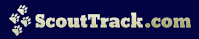 ScoutTrack