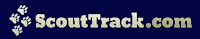 ScoutTrack.com
